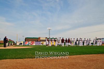 2011 04 14 17 Oiler Baseball