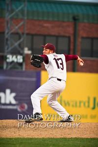 2011 04 14 95 Oiler Baseball