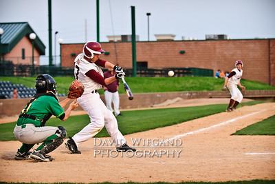 2011 04 14 69 Oiler Baseball