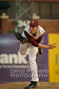 2011 04 14 36 Oiler Baseball