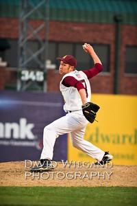 2011 04 14 96 Oiler Baseball