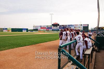 2011 04 14 26 Oiler Baseball