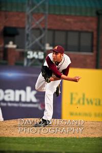 2011 04 14 98 Oiler Baseball