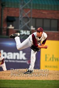2011 04 14 99 Oiler Baseball