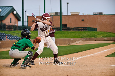2011 04 14 55 Oiler Baseball