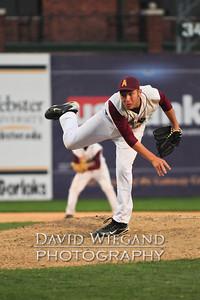 2011 04 14 93 Oiler Baseball