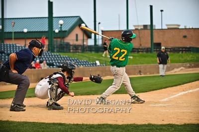 2011 04 14 74 Oiler Baseball