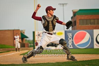 2011 04 14 14 Oiler Baseball