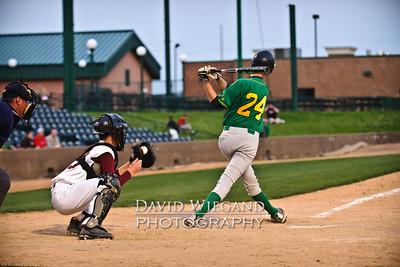 2011 04 14 82 Oiler Baseball