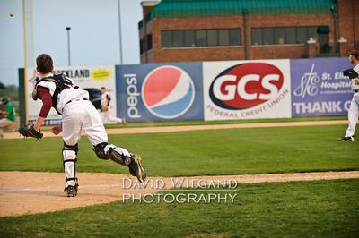 2011 04 14 79 Oiler Baseball