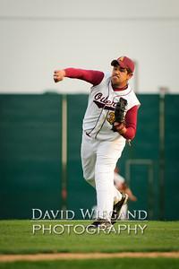 2011 04 14 5 Oiler Baseball