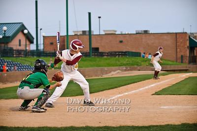 2011 04 14 65 Oiler Baseball