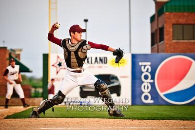 2011 04 14 11 Oiler Baseball