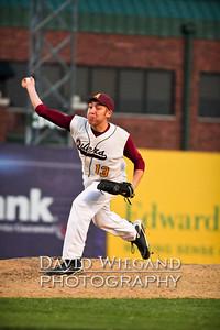 2011 04 14 97 Oiler Baseball