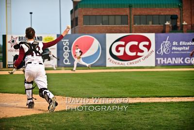 2011 04 14 78 Oiler Baseball