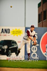 2011 04 14 7 Oiler Baseball