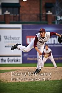 2011 04 14 87 Oiler Baseball
