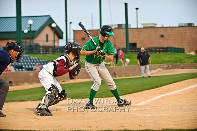 2011 04 14 76 Oiler Baseball