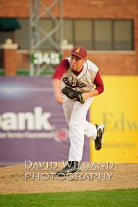 2011 04 14 30 Oiler Baseball