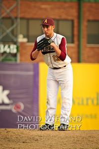 2011 04 14 29 Oiler Baseball