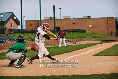 2011 04 14 59 Oiler Baseball