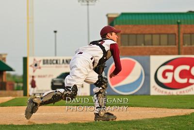 2011 04 14 15 Oiler Baseball