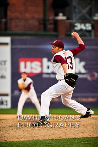 2011 04 14 90 Oiler Baseball