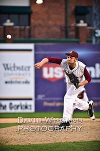 2011 04 14 86 Oiler Baseball