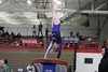 High School Gymnastics 2011-12 : 3 galleries with 520 photos