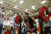 High School Powerlifting 2011-12 : 1 gallery with 303 photos