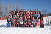 High School Ski/Snowboard 2011-12 : 6 galleries with 479 photos