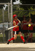 High School Softball 2012 : 53 galleries with 5996 photos