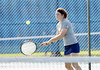 High School Tennis 2011-12 : 5 galleries with 451 photos