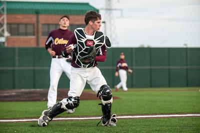 2012 04 12 31 Oilers Baseball