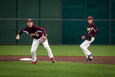 2012 04 12 56 Oilers Baseball