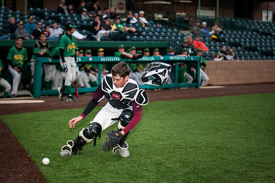 2012 04 12 39 Oilers Baseball