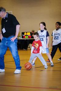 2012 02 11 137 Upward Basketball
