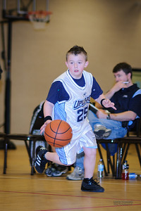 2012 02 11 128 Upward Basketball