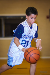 2012 02 11 119 Upward Basketball