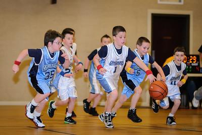 2012 02 11 124 Upward Basketball