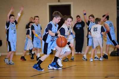 2012 02 11 149 Upward Basketball