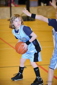 2012 02 18 201 Upward Basketball