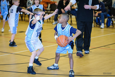 2012 02 18 127 Upward Basketball