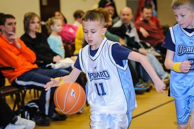2012 02 18 2 Upward Basketball