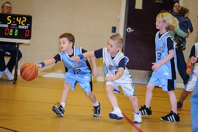 2012 02 18 31 Upward Basketball