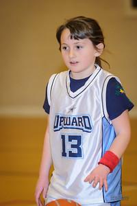 2012 02 18 116 Upward Basketball