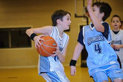 2012 02 18 28 Upward Basketball