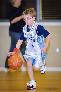2012 02 18 13 Upward Basketball