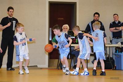 2012 02 18 9 Upward Basketball