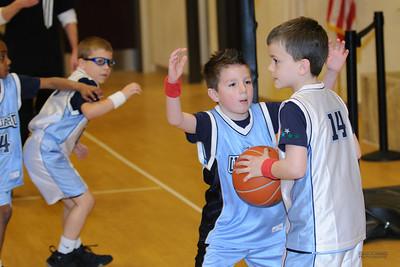 2012 02 18 122 Upward Basketball